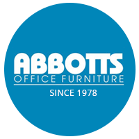 Abbotts Office Furniture